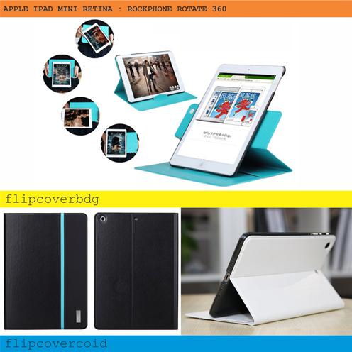 apple-ipad-mini-retina-rockphone-rotate-360-flip-cover-flip-cover